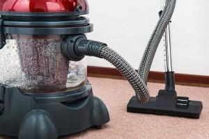 aide-ménagère-